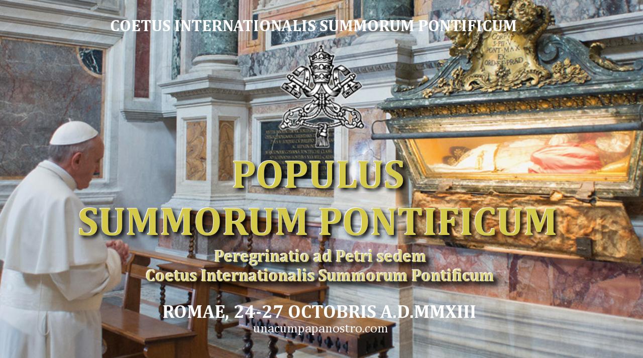 http://www.summorumpontificum.org/wp-content/uploads/2013/09/cisp.jpg