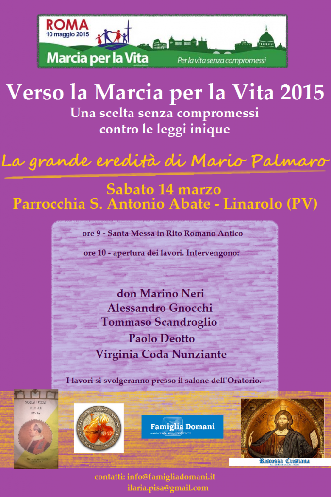 per don Marino (1)