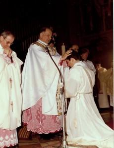 3 Ordinazione