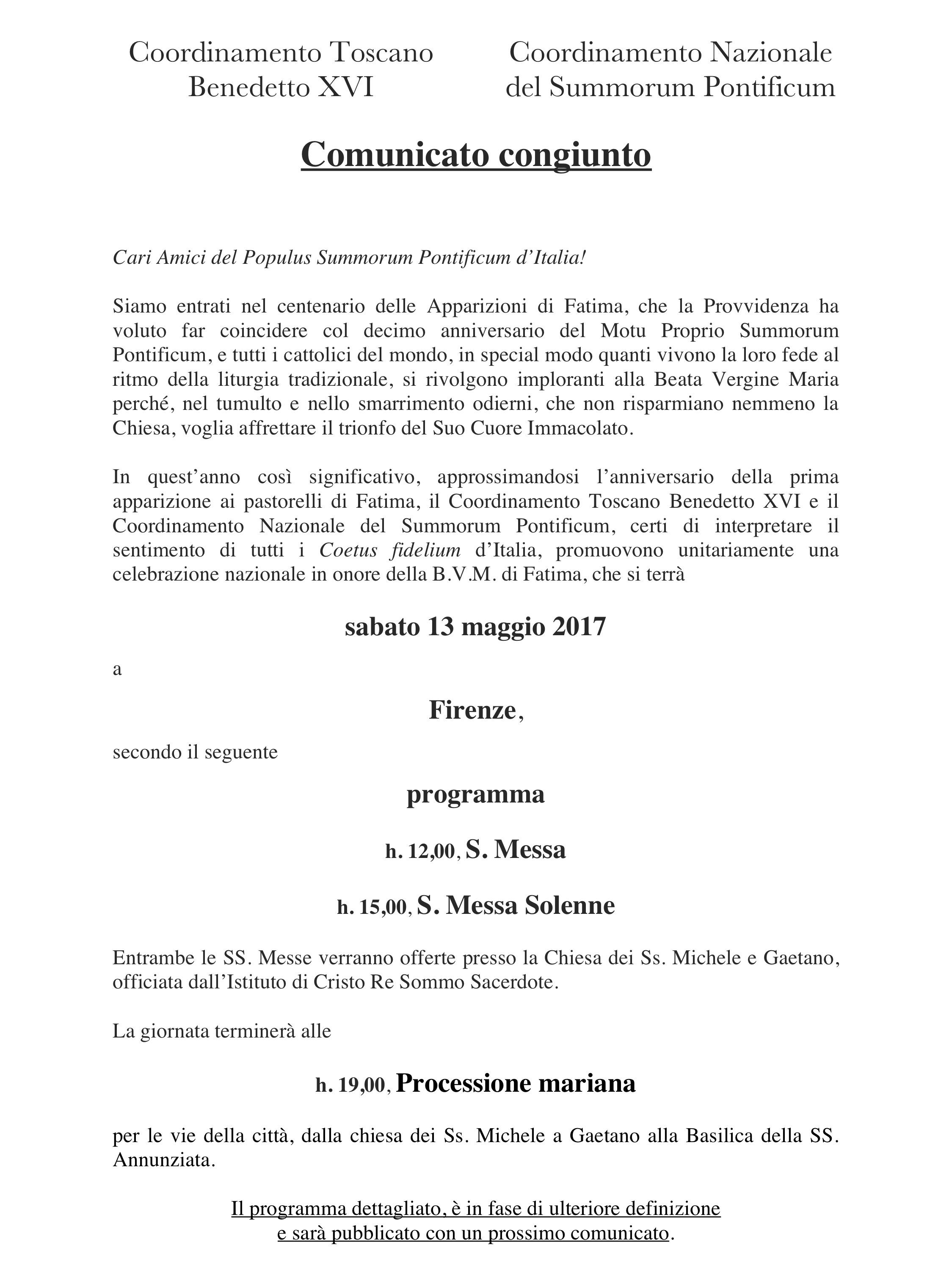 PresentazioneP1.3