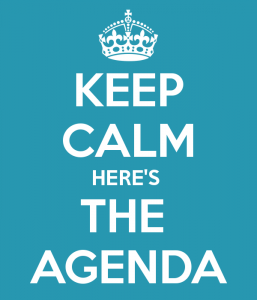 keep-calm-here-s-the-agenda-3