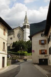 Duomo_di_Santa_Maria_(Paluzza)_01