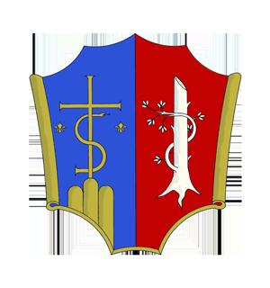 Header-Logo-1