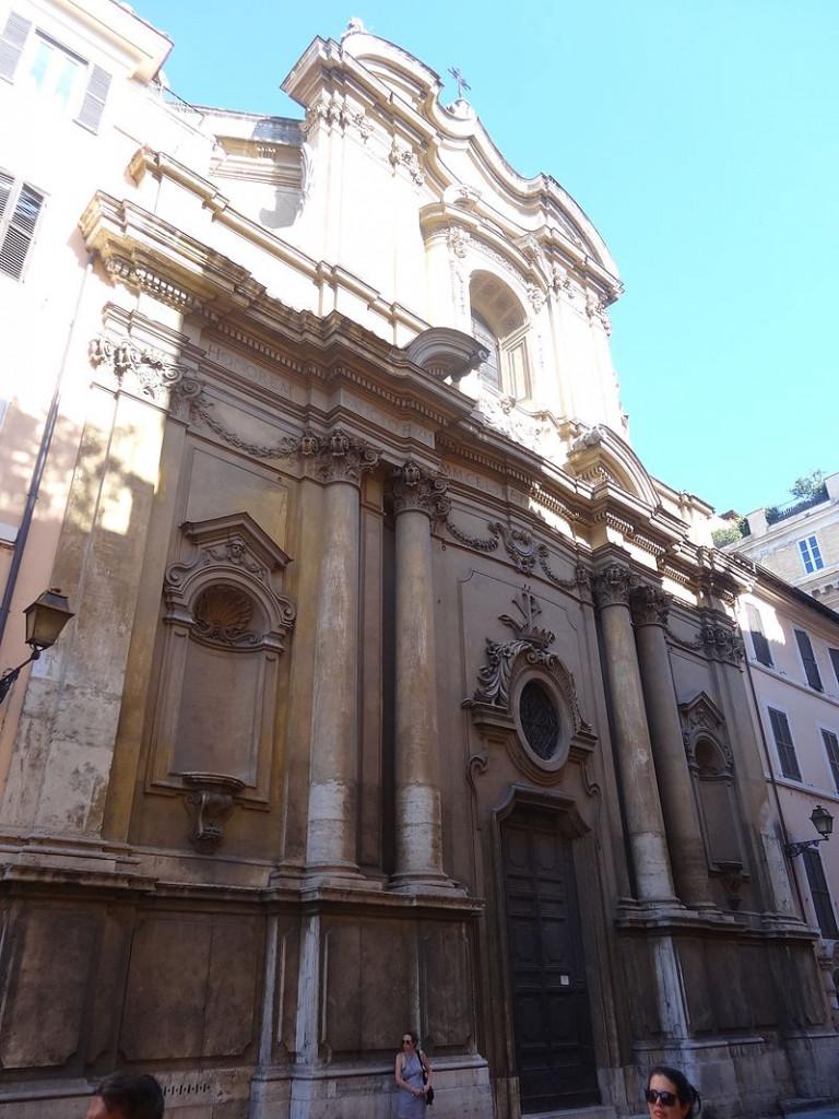 2016_Chiesa_dei_Santi_Celso_e_Giuliano