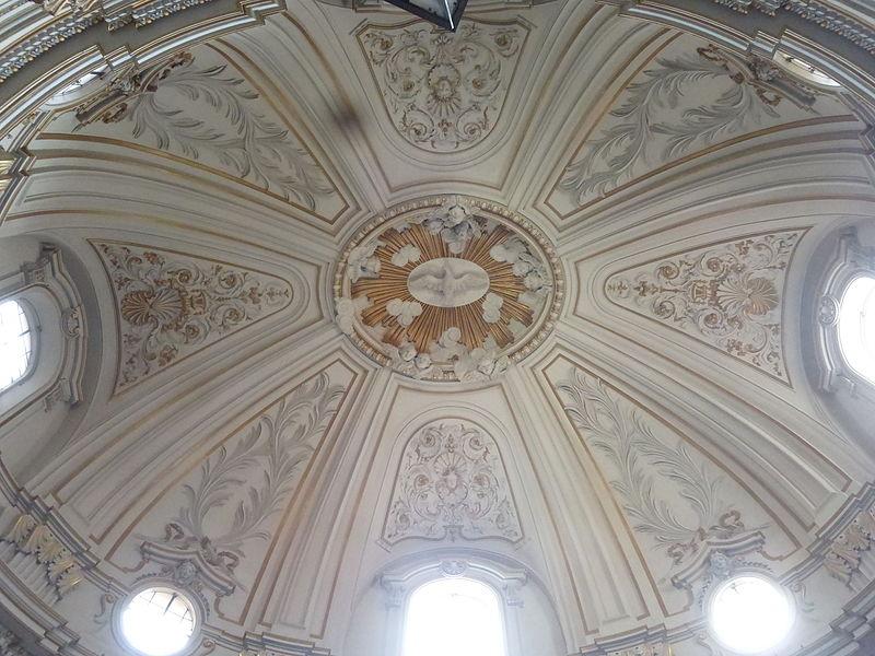 Ss_Celso_e_Giuliano_-_cupola_P1110543